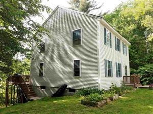 Photo of 4A Dustin Terrace, Rochester, NH 03867 (MLS # 4747832)