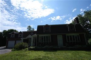 Photo of 170 South Road, Londonderry, NH 03053 (MLS # 4758832)