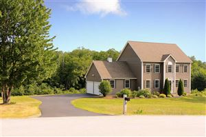 Photo of 16 Christian Farm Drive, New Boston, NH 03070 (MLS # 4764832)