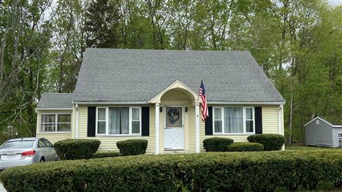 Photo of 19 Sullivan Avenue, Salem, NH 03079 (MLS # 4858832)