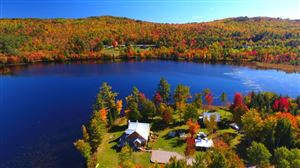 Photo of 90 Forest Lake Road, Whitefield, NH 03598 (MLS # 4741834)