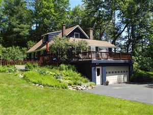 Photo of 76 Hill Street, Littleton, NH 03561 (MLS # 4748834)