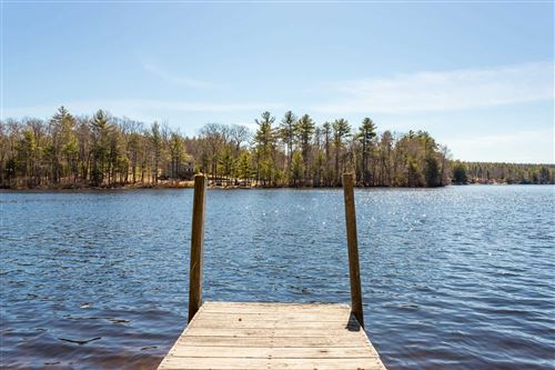 Photo of 204  Town House Road, Milton, NH 03851 (MLS # 4798834)