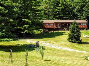 Photo of 2920 US Route 7 South, Wallingford, VT 05773 (MLS # 4747835)