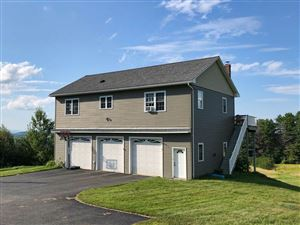 Photo of 87 Orchard Terrace, Barre Town, VT 05654 (MLS # 4770835)