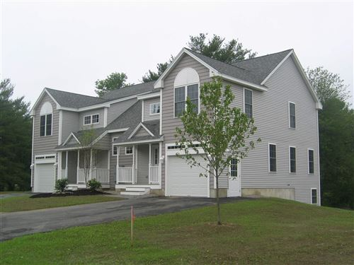 Photo of 3 Taylor Court, Stratham, NH 03885 (MLS # 4801835)