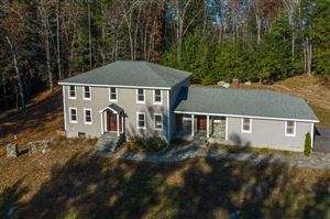 Photo of 24 Hemlock Circle, Sandown, NH 03873 (MLS # 4784836)