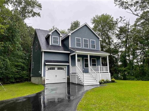 Photo of 171 Lower Collins Street, Seabrook, NH 03874 (MLS # 4864836)