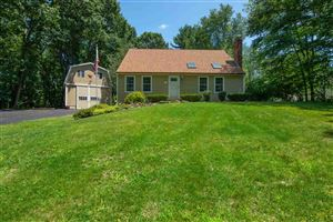 Photo of 330 Ash Swamp Road, Newmarket, NH 03857 (MLS # 4764837)