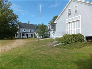 Photo of 76  King Road, Chichester, NH 03258 (MLS # 4776837)