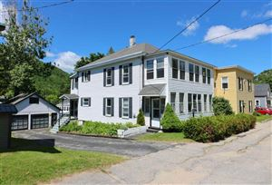 Photo of 437 Willard Street, Berlin, NH 03570 (MLS # 4740838)