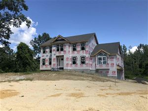 Photo of 353 Old Gage Hill Road, Pelham, NH 03076 (MLS # 4749838)