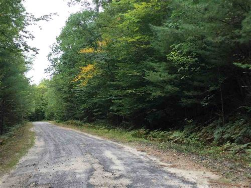 Photo of Cascade Dr, Campton, NH 03223 (MLS # 4719839)