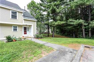 Photo of 15 Canoe Drive #15, Concord, NH 03303 (MLS # 4764839)