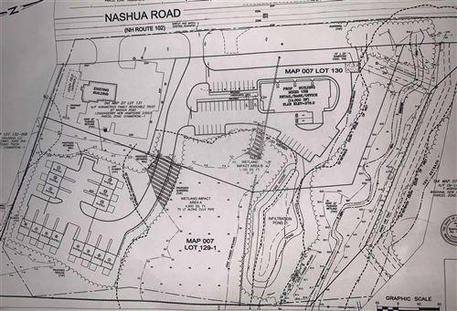 Photo of 83 Nashua Road, Londonderry, NH 03053 (MLS # 4869839)