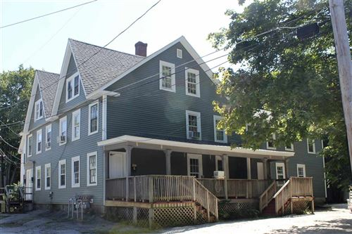 Photo of 6 Steeple View, Concord, NH 03303 (MLS # 4741840)