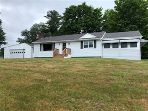 Photo of 176 TEN ROD Road, Rochester, NH 03867 (MLS # 4812840)