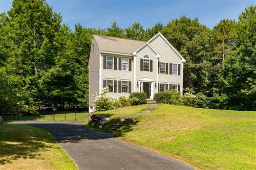 Photo of 2 Hilton Drive, Newmarket, NH 03857 (MLS # 4820840)