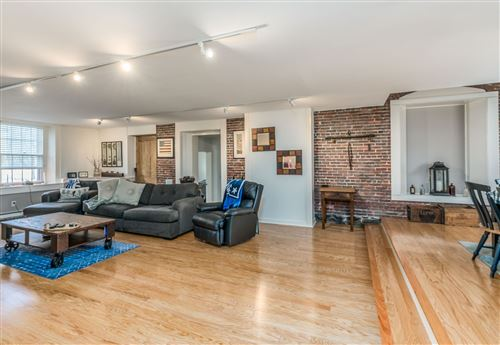 Photo of 348 Maplewood Avenue #1, Portsmouth, NH 03801 (MLS # 4849840)