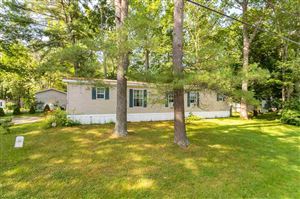 Photo of 224 Robinhood Drive, Exeter, NH 03833 (MLS # 4763841)