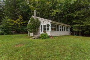 Photo of 111 Preve Drive, Northwood, NH 03261 (MLS # 4744842)