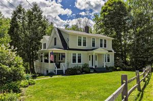 Photo of 75 Parkside Road, New London, NH 03257 (MLS # 4760842)
