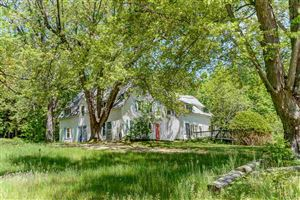 Photo of 650 Dundee Road, Jackson, NH 03846 (MLS # 4763842)