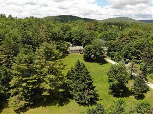 Photo of 385 North Road, Danbury, NH 03230 (MLS # 4760843)