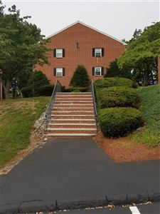 Photo of 6 Louisburg Square #11, Nashua, NH 03060 (MLS # 4771843)