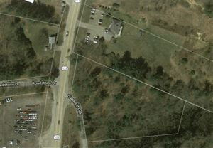 Photo of 11 Route 125 Highway, Kingston, NH 03848 (MLS # 4746844)