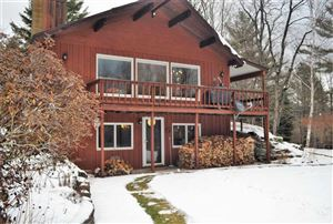 Photo of 4217 Route 100 Highway, Pittsfield, VT 05762 (MLS # 4765844)
