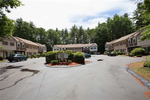 Photo of 74 GOLFVIEW Drive #74, Manchester, NH 03102 (MLS # 4770844)