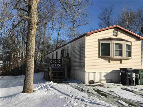 Photo of 18 First Street #18, Vergennes, VT 05491 (MLS # 4785844)