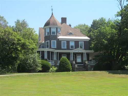 Photo of 3 Fisher Place, Claremont, NH 03743 (MLS # 4817844)