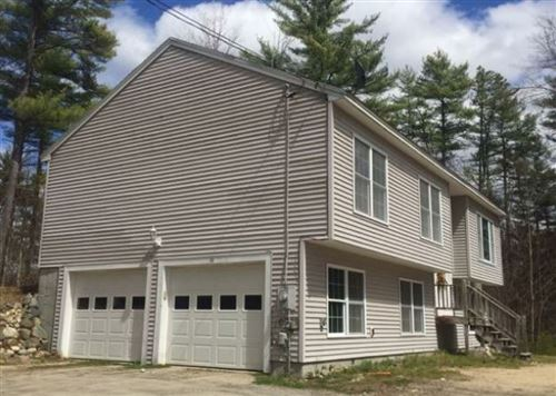 Photo of 32 ELIOT Drive, Wakefield, NH 03830 (MLS # 4809845)