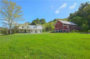 Photo of 1048 Route 10, Orford, NH 03777 (MLS # 4753846)