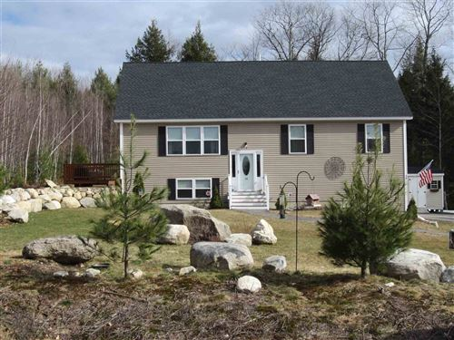 Photo of 38 Palace Court, Conway, NH 03818 (MLS # 4800846)