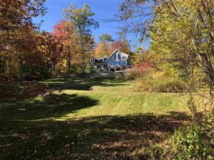 Photo of 25 Carter Hill Road, Concord, NH 03303 (MLS # 4757847)