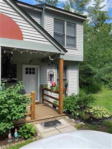 Photo of 9 MERRILL PLACE Place #174, Enfield, NH 03748 (MLS # 4764847)