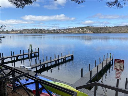 Photo of 833 Weirs Boulevard #C4, Laconia, NH 03246 (MLS # 4800847)
