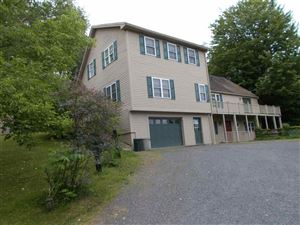 Photo of 271 Scenic Hill Road, Charlestown, NH 03603 (MLS # 4681848)