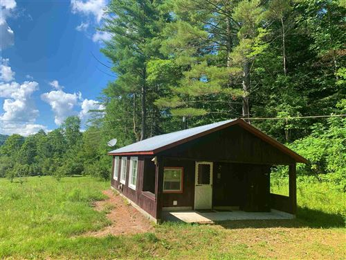 Photo of 8342 VT Route 12, Barnard, VT 05031 (MLS # 4815849)