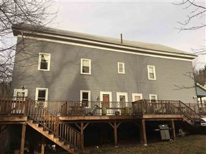 Photo of 14 Eastman Street, Concord, NH 03301 (MLS # 4751850)
