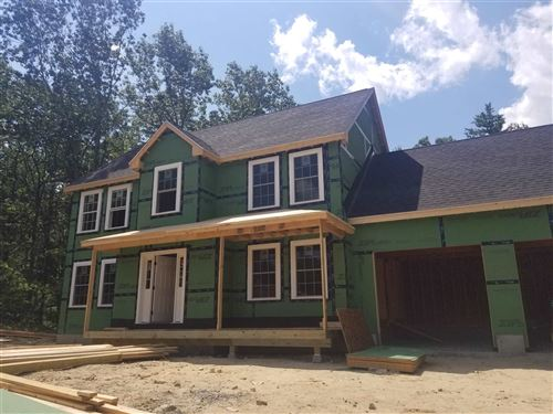 Photo of 29 Hadley Road #1, Hampstead, NH 03841 (MLS # 4797850)