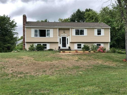 Photo of 86 Kendall Pond Road, Windham, NH 03087 (MLS # 4799850)