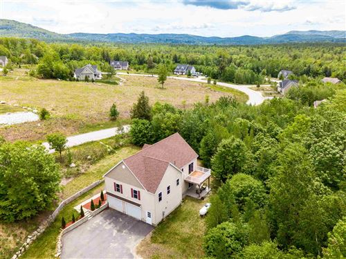 Photo of 88 Royal View Drive, Conway, NH 03813 (MLS # 4807850)