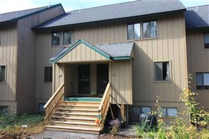 Photo of 3 Chippewa Way #25, Waterville Valley, NH 03215 (MLS # 4721851)