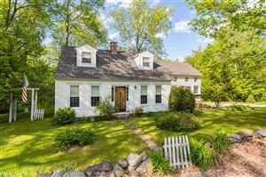 Photo of 109 Langs Lane, Newmarket, NH 03857 (MLS # 4742851)
