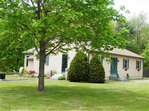 Photo of 146 Webster Lake Road, Franklin, NH 03235 (MLS # 4745851)