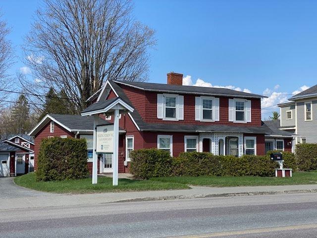 389 E. Main Street, Newport, VT 05855 - MLS#: 4853851